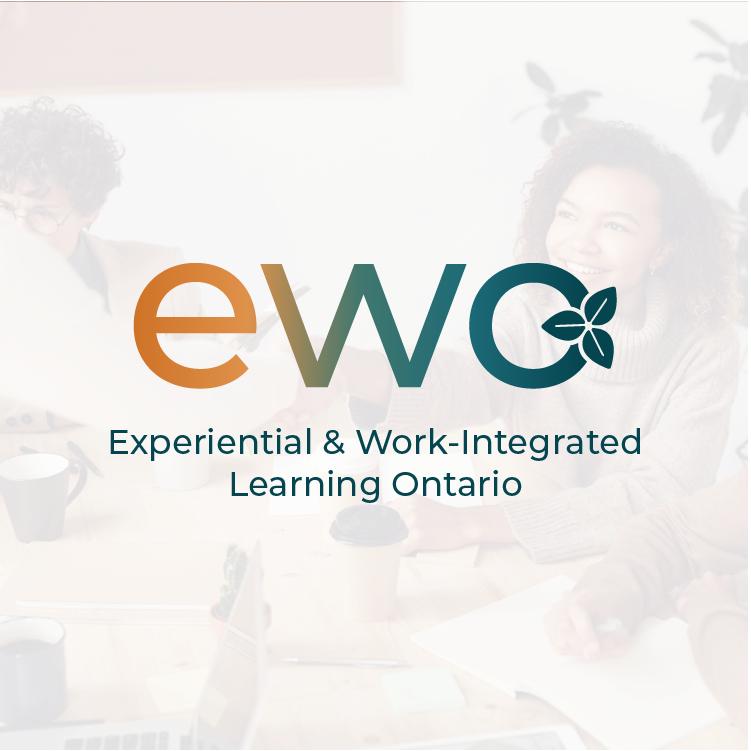 EWO Logo Colour